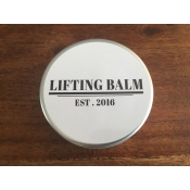 lifting balm, beard balm, lip balm 100ml