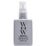 color wow dream coat 50ml holiday size