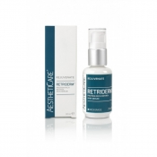 retriderm rejuvenate retinol 0.5% serum 30ml